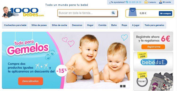 1000bebés.com