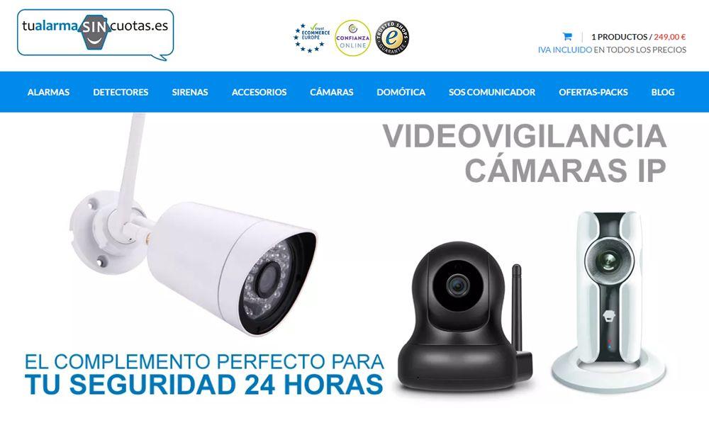 TuAlarmaSinCuotas.es