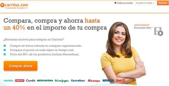 Carritus.com