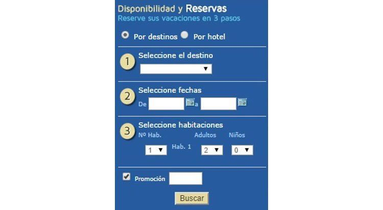 Cupón descuento de Best Hotels