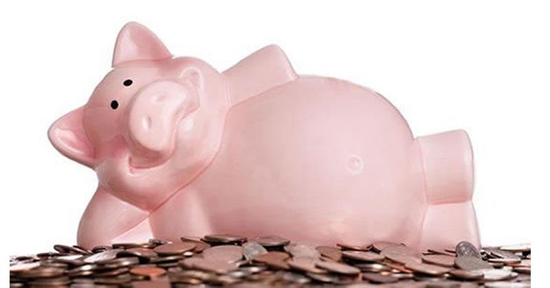 100 Consejos para empezar a ahorrar