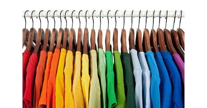 Guía para comprar ropa online barata