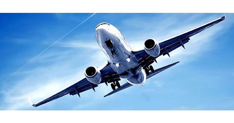 Cómo encontrar los vuelos más baratos