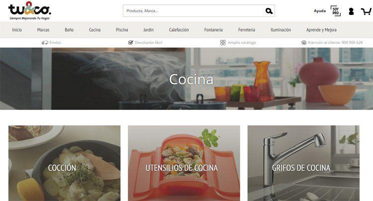 Tuandco.com