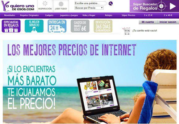 Yoquierounodeesos.com