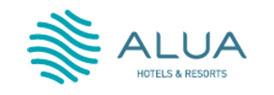 Alua Hotels & Resorts