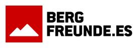 Bergfreunde.es
