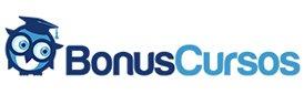 Bonus Cursos