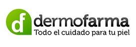 DermoFarma.es