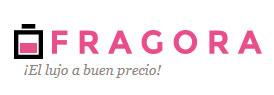 Fragora