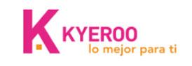 Kyeroo