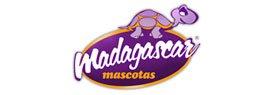 Madagascar Mascotas