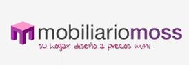 Mobiliariomoss