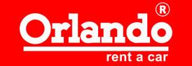 Orlando Rent a Car