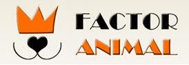 Factor Animal