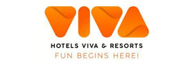 Hoteles Viva