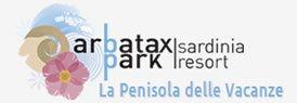 Arbatax Park