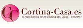 Cortina-casa.es