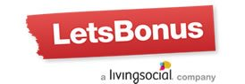 LetsBonus