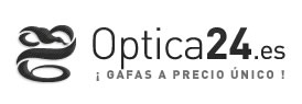 Optica24