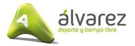 Armería Alvarez