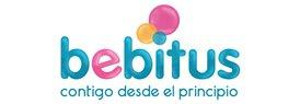 Bebitus