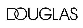 Perfumería Douglas