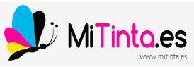 MiTinta.es