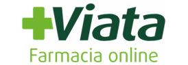 Viata Farmacia Online